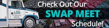 Swap Meets