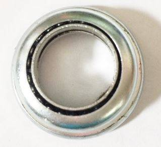 American Autowire - STEERING COLUMN BEARING - LOWER