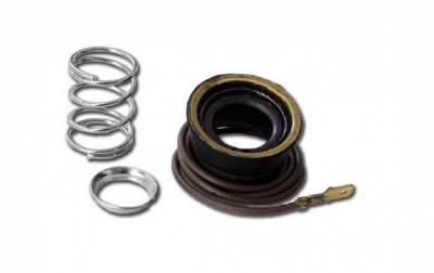 STEERING COLUMN BUSHING BEARING KIT