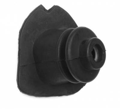 CLUTCH ROD BOOT