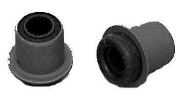 UPPER CONTROL ARM BUSHINGS  FRONT
