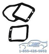 HEATER BOX SEAL KIT