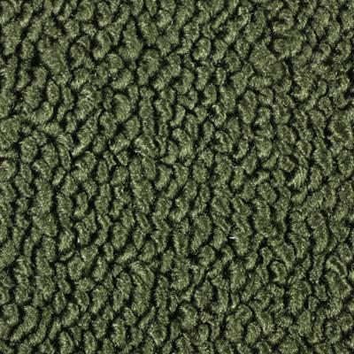 Trim Parts Carpet 80 20 Loop