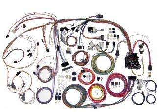 Wiring Wire Feed Harness Grommet on harness fittings, harness clips, harness needles,