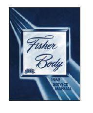 literature rh luttyschevy com Fisher Body Plant Detroit Fisher Body Craftsman's Guild