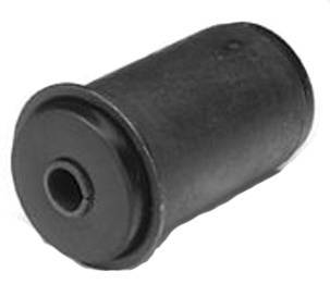 SPRING BUSHING - FRONT OF REAR