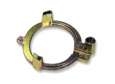 TURN SIGNAL ACTUATING RING (METAL)