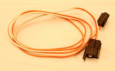 CONSOLE EXTENSION HARNESS
