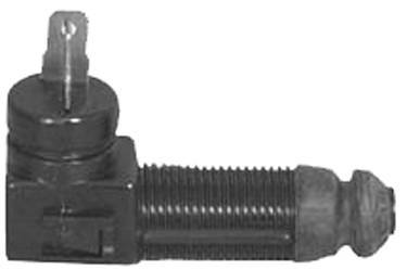 ACCELERATOR KICK DOWN SWITCH (SOLENOID SWITCH)