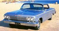 1961-1964