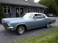 1967-1970