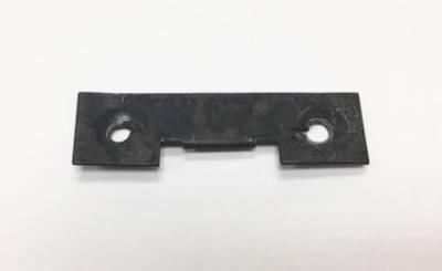 GM Restoration Parts - 1959-60 CHEVY PASSENGER GLOVE BOX DOOR STRIKER - Image 2